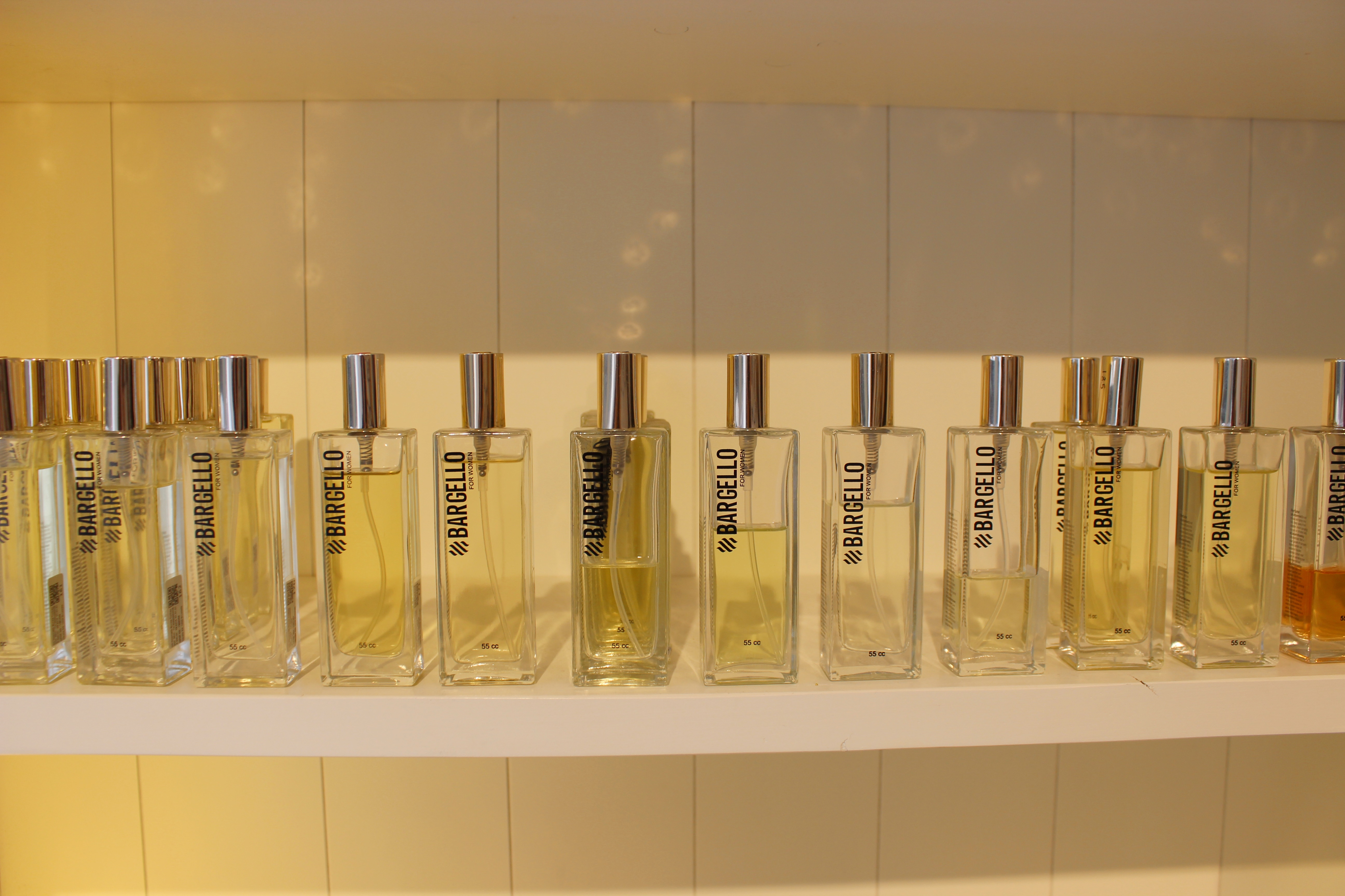 Bargello Perfume Linz Out About Leoand Other Stories
