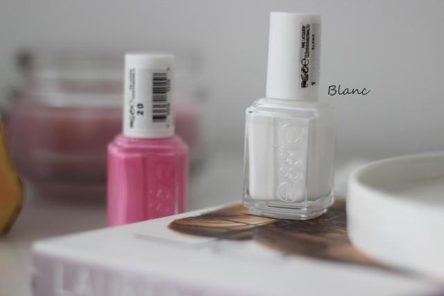 SpringNails_Blanc