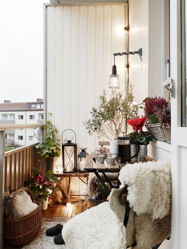 Inspo Balcony1