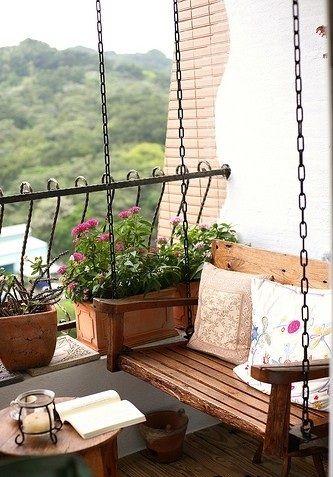 Inspo Balcony12