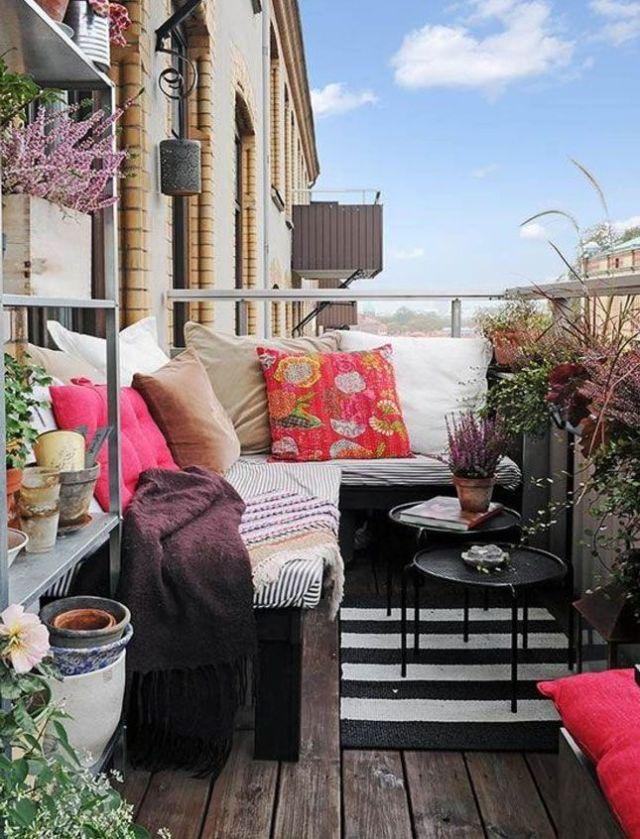 Inspo Balcony13
