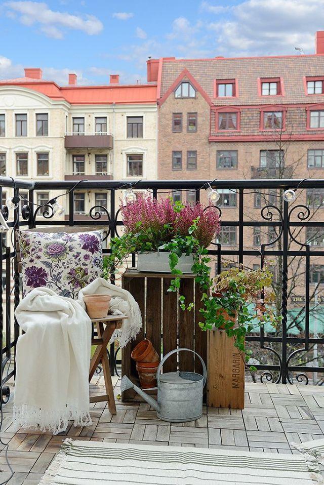 Inspo Balcony16