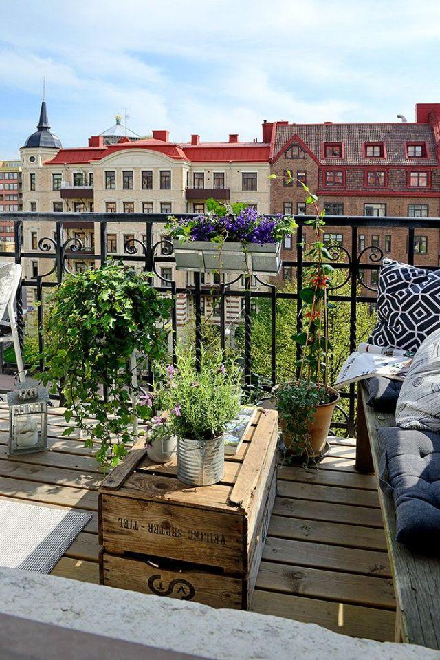 Inspo Balcony2