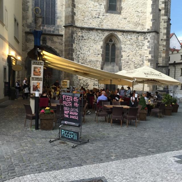 Prague Photo Diary10
