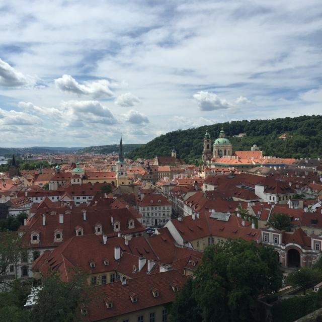 Prague Photo Diary15