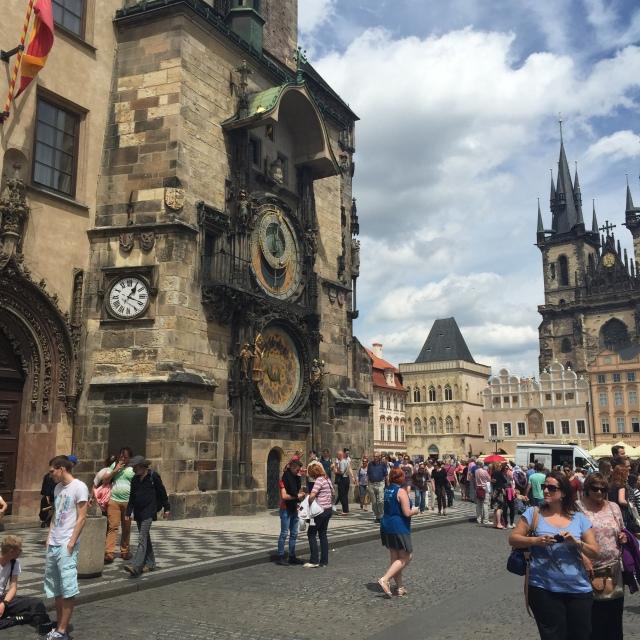 Prague Photo Diary25