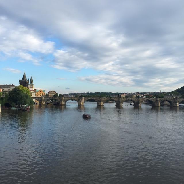 Prague Photo Diary26
