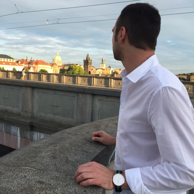Prague Photo Diary31