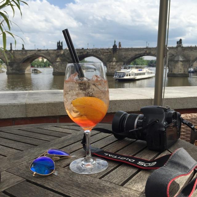 Prague Photo Diary5