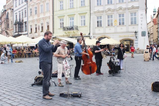 Prague TravelDiary10