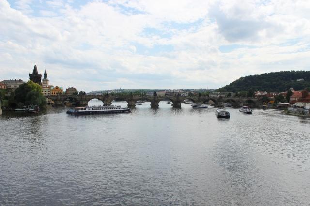 Prague TravelDiary14