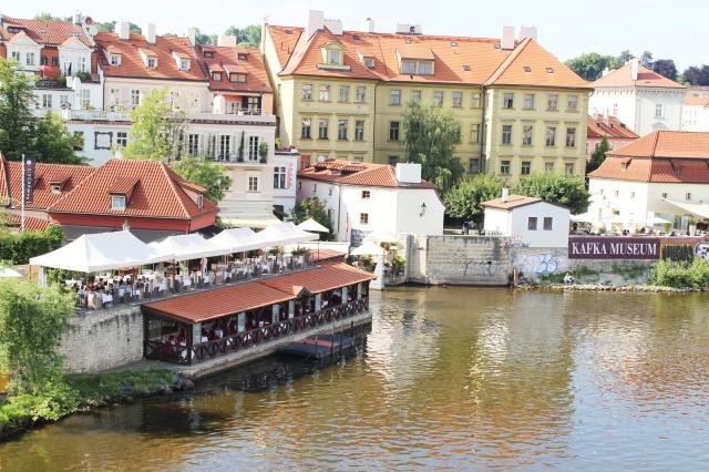Prague TravelDiary16