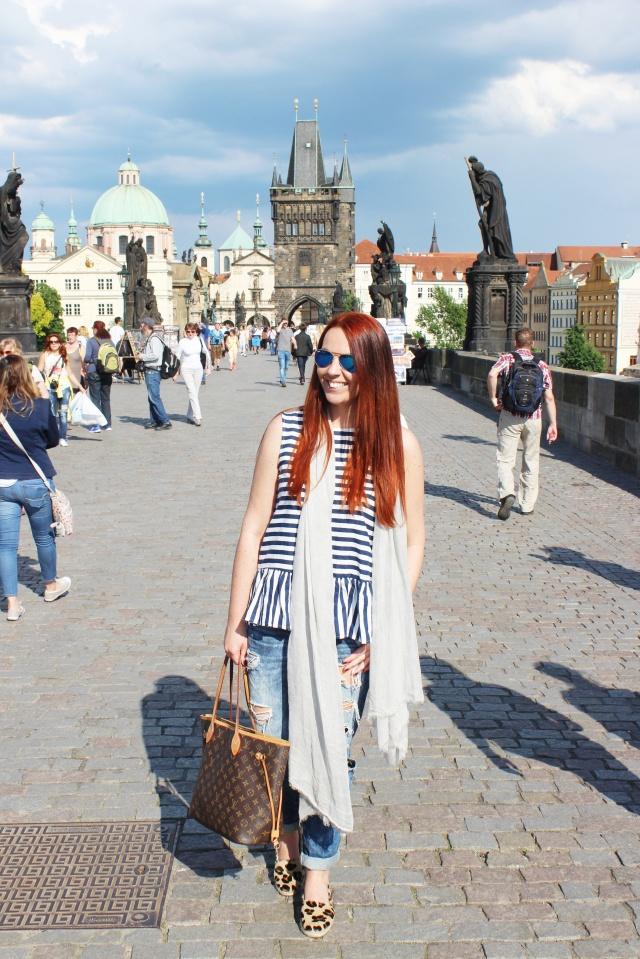 Prague TravelDiary18