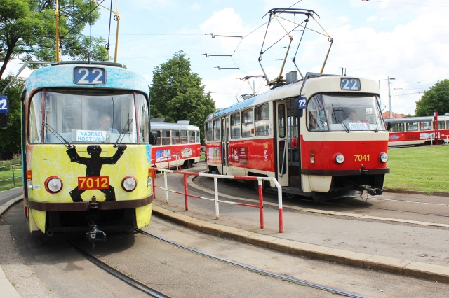Prague TravelDiary22