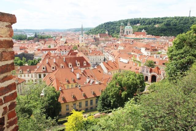 Prague TravelDiary28