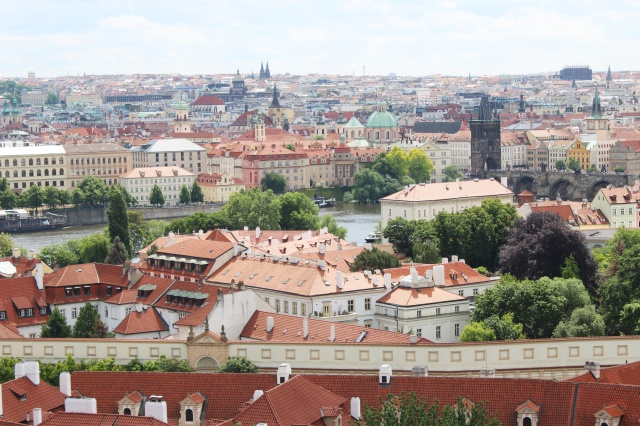Prague TravelDiary29