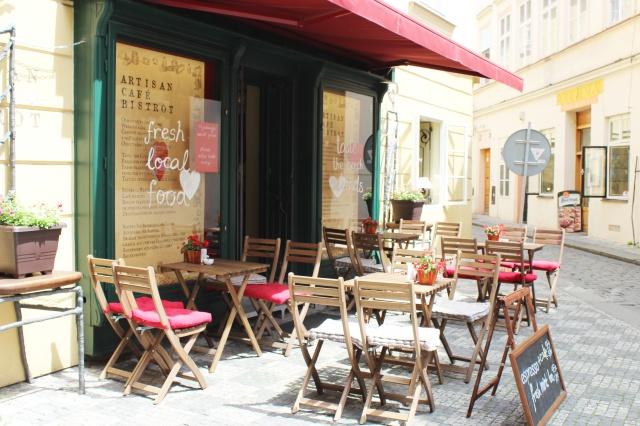 Prague TravelDiary34
