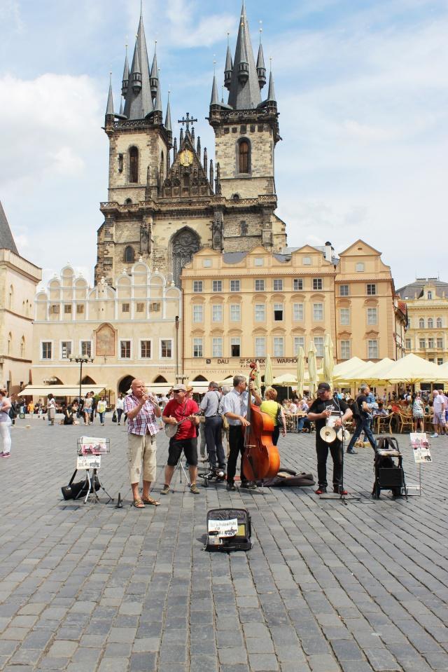 Prague TravelDiary35