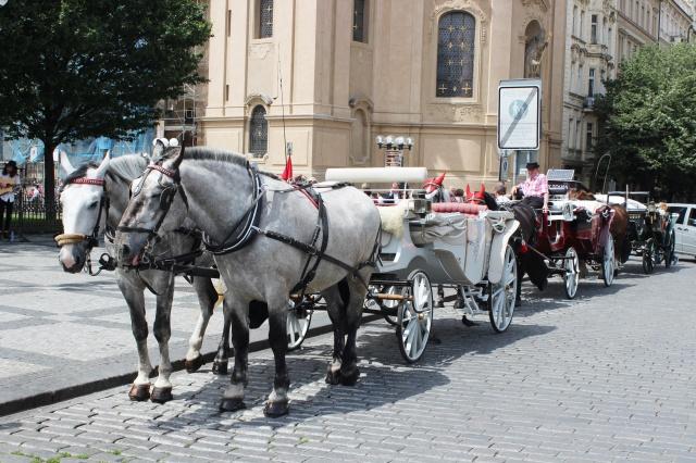 Prague TravelDiary36