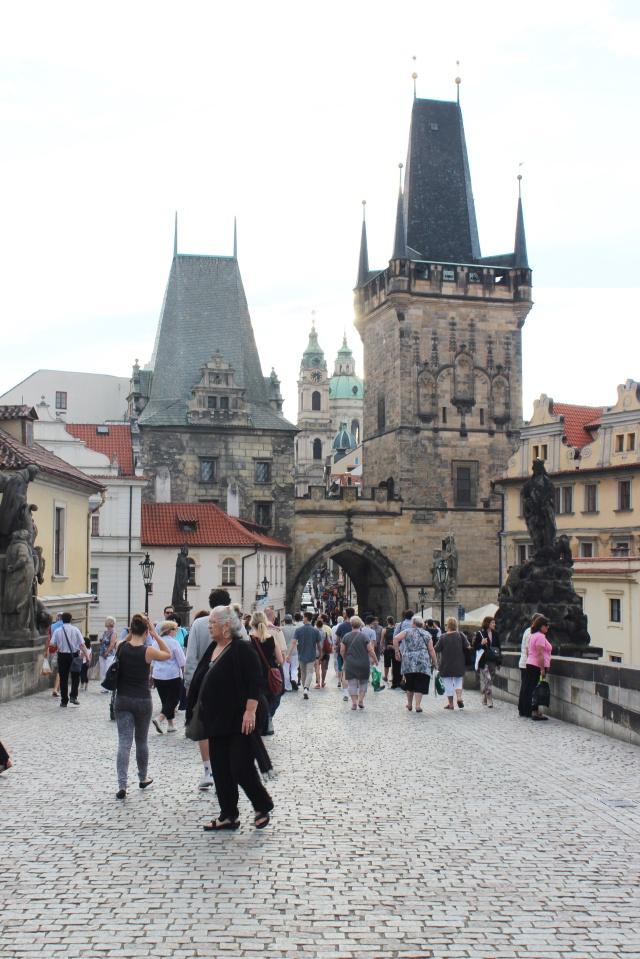 Prague TravelDiary37