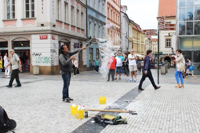 Prague TravelDiary4