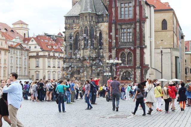 Prague TravelDiary8