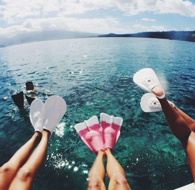 Summer Lovin12