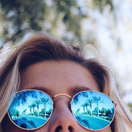 Summer Lovin16