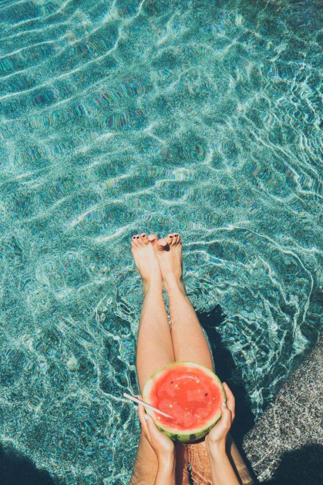 Summer Lovin21
