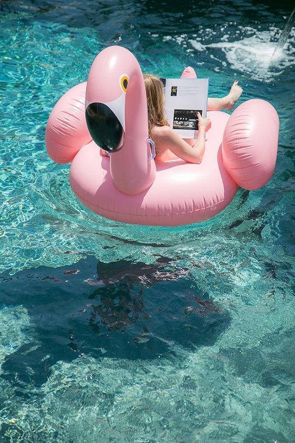Summer Lovin4