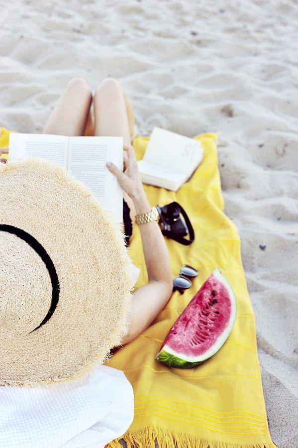 Summer Lovin8